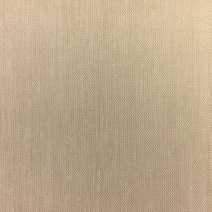 Tissu à chemise beige   - zoom - Mercerine