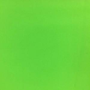 Tissu Vert Par 10cm Lycra Fluo De Bain Maillot c3TJlKF1