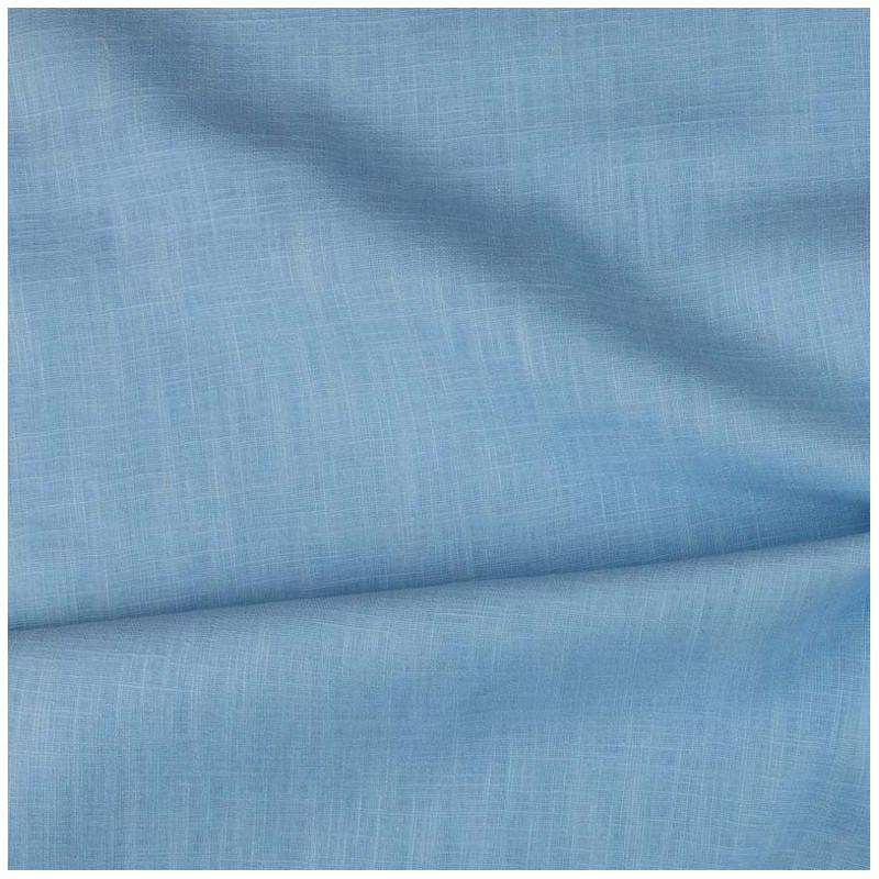 Lin Bleu Par Ciel Casablanca 10cm EDWH29YeIb