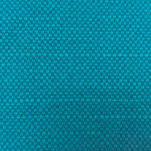 tissu fauteuil uni bleu ariane 140cm mercerine. Black Bedroom Furniture Sets. Home Design Ideas