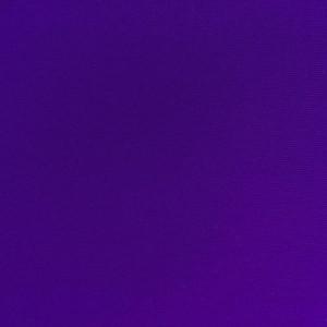 10cm Violet Aubergine Lycra Tissu Par Maillot Bain De DHE2IW9