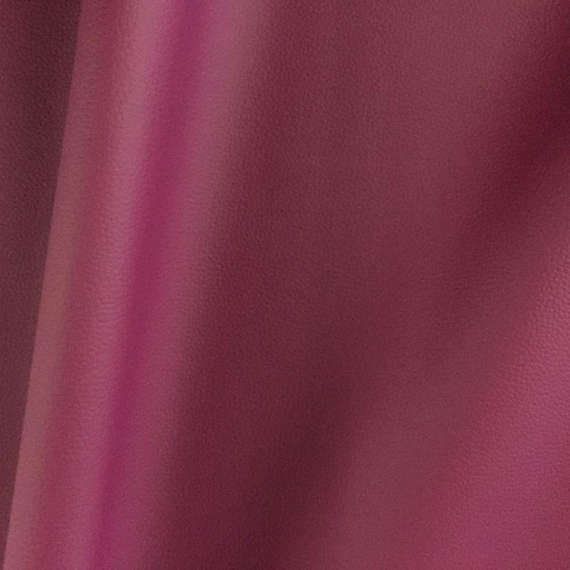 Tissus simili cuir violet pas cher - Mercerine.com