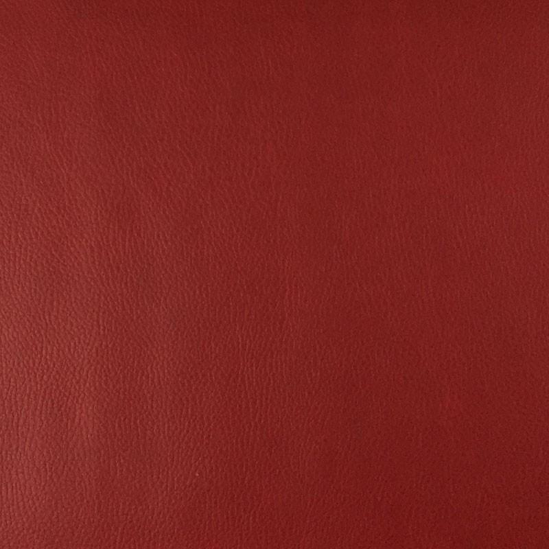 Simili cuir bordeaux bon rapport qualité / prix - Mercerine.com