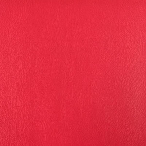 Simili cuir rose fuchsia au mètre Mercerine.com
