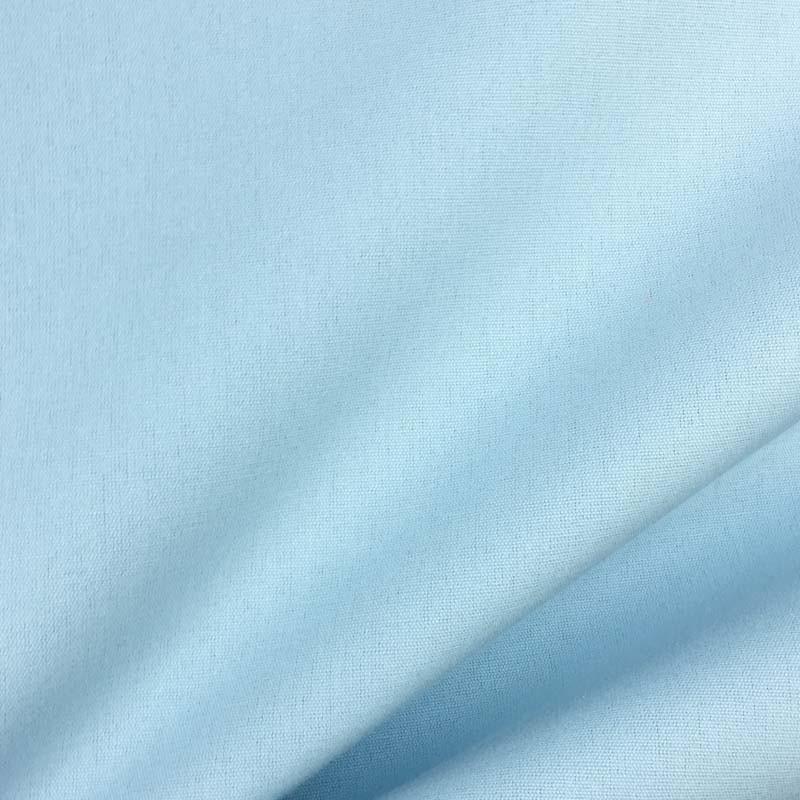toile ext rieure bleue maui x10cm. Black Bedroom Furniture Sets. Home Design Ideas