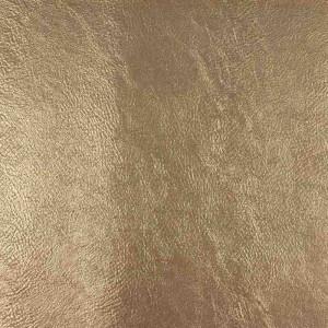 Tissu simili cuir argent au mètre - Mercerine.com