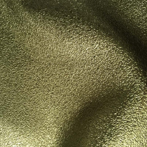 tissu simili cuir dor martel au m tre mercerine. Black Bedroom Furniture Sets. Home Design Ideas