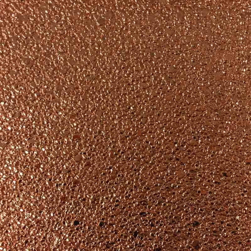 tissu simili cuir argent martel au m tre mercerine. Black Bedroom Furniture Sets. Home Design Ideas