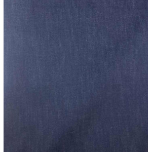 Tissu  Jean bleu denim souple au mètre - Mercerine.com