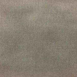 Tissu occultant Calypso gris acier - zoom 10cm - Mercerine
