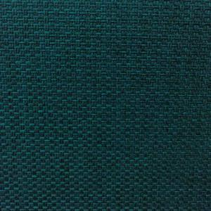 Tissu occultant Calypso vert pin x10cm