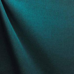 Tissu occultant Calypso vert pin au mètre- mercerine.com