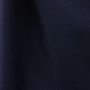 Tissu occultant Calypso bleu horizon au mètre - Mercerine.com