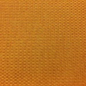 tissu occultant calypso jaune moutarde mercerine. Black Bedroom Furniture Sets. Home Design Ideas