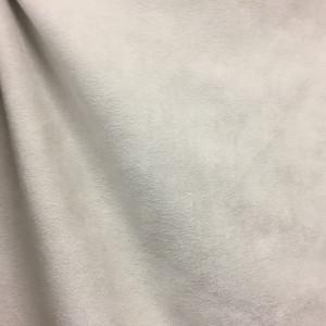 Tissu rideau occultant souple Alaska ecru au mètre - mercerine.com