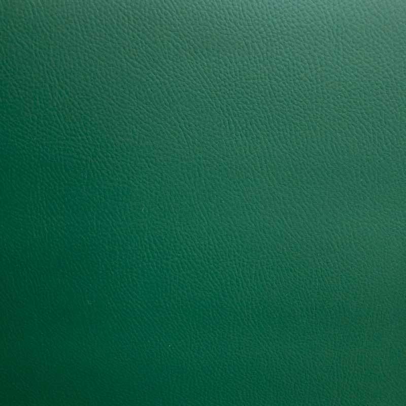 Mercerine Simili Tissus Vert Sapin Cuir Karl qROnnaX1w