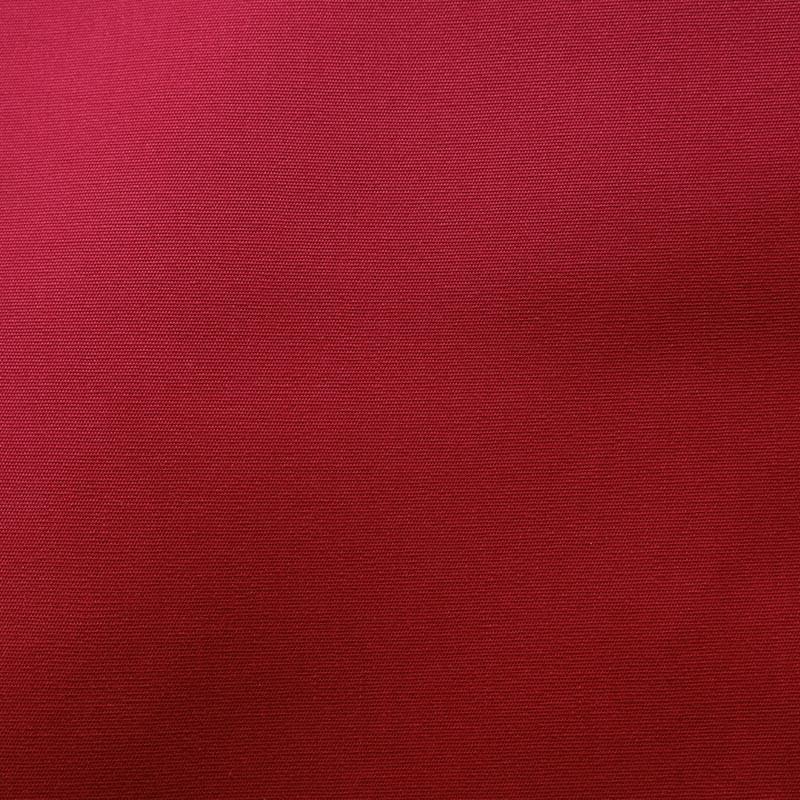 Tela impermeable Tela Isabella roja roja Isabella Isabella impermeable impermeable Tela roja Tela OPvm8nNy0w