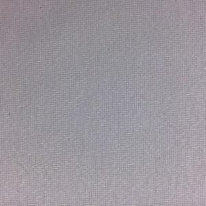 Tissu pailleté anthracite déco - Mercerine.com