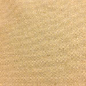 Tissu pailleté jaune déco - Mercerine.com