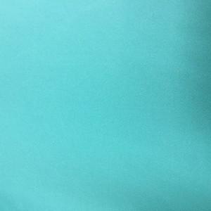 Tissu satin vert jade Ciara - Mercerine.com