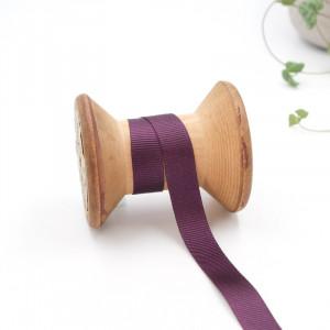 gros-grain-au-metre-098-violet-ultra