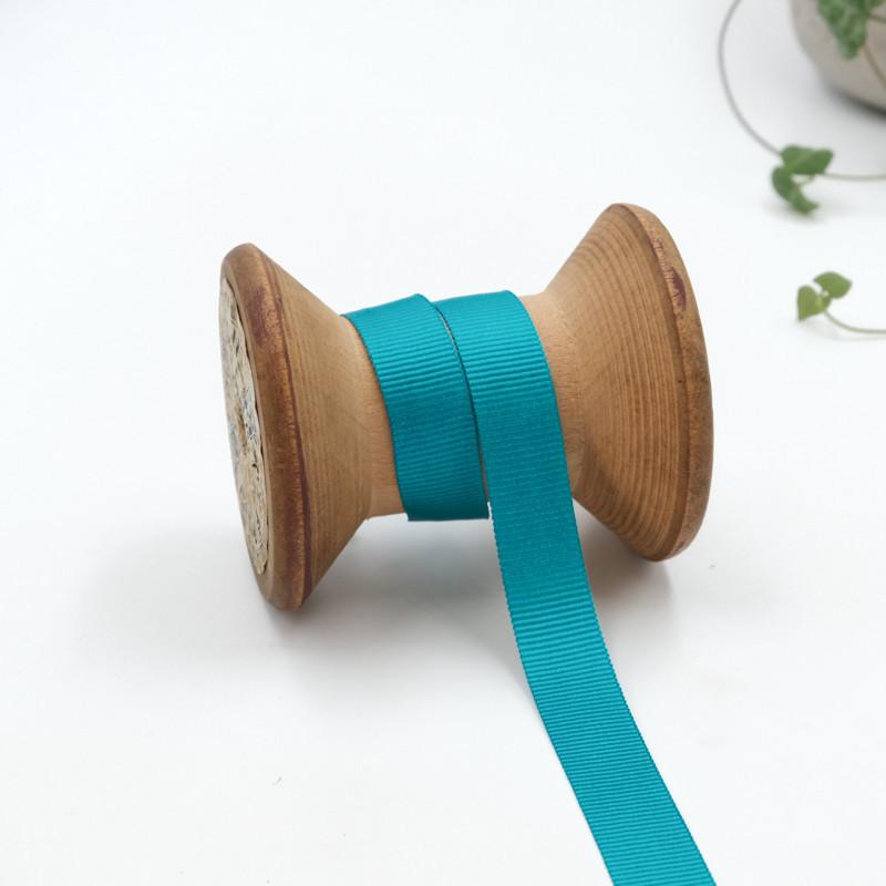 gros-grain-au-metre-005-bleu-vert