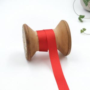 gros-grain-au-metre-008-rouge