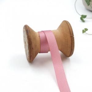 gros-grain-au-metre-077-bois-de-rose