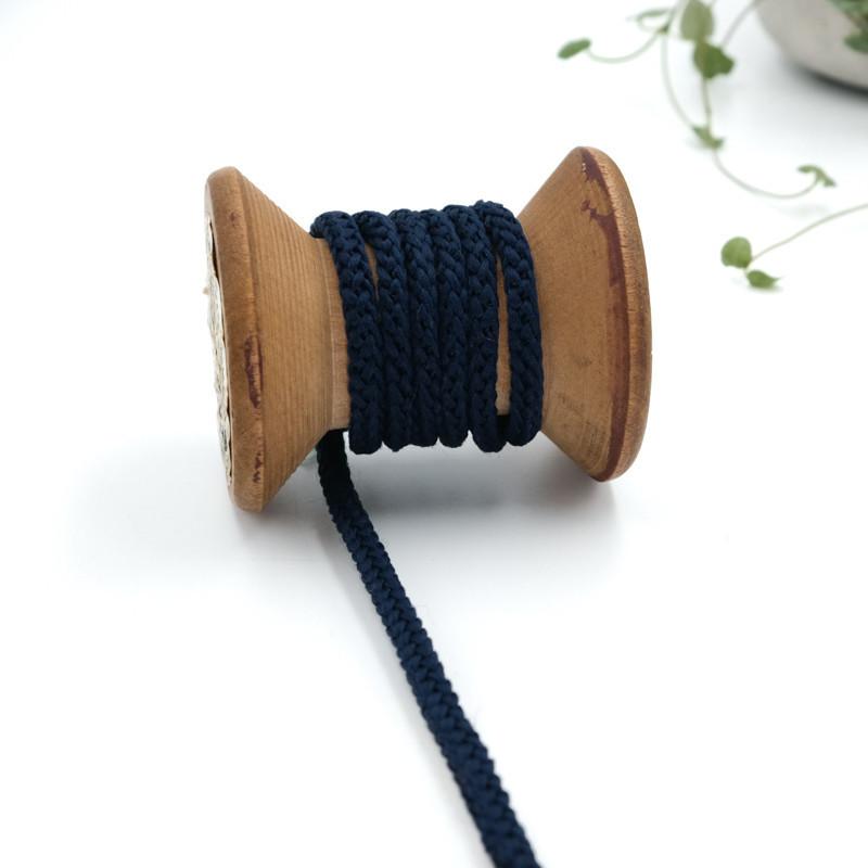 cordon-tricote-au-metre-cordon-rond-au-metre-lacet-au-metre-023-bleu-marine