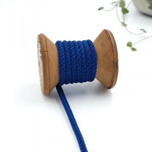 cordon-tricote-au-metre-cordon-rond-au-metre-lacet-au-metre-024-bleu-roi