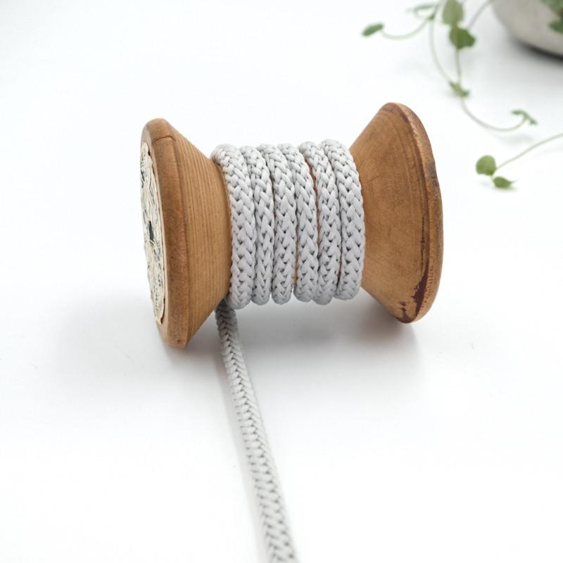 cordon-tricote-au-metre-cordon-rond-au-metre-lacet-au-metre-033-gris-perle