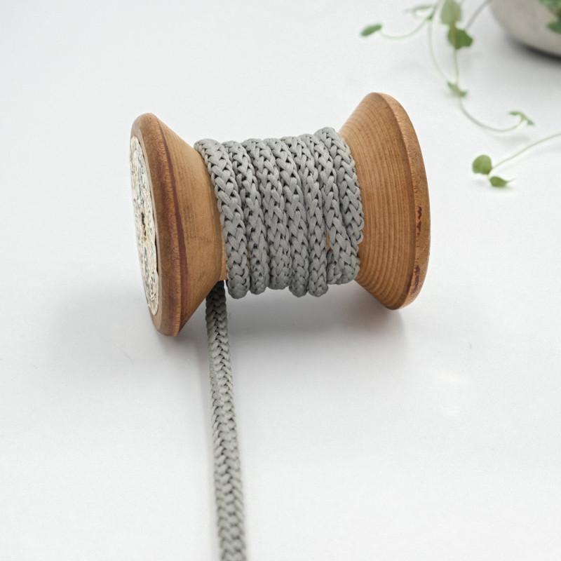 cordon-tricote-au-metre-cordon-rond-au-metre-lacet-au-metre-038-gris-souris