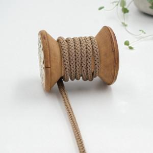 cordon-tricote-au-metre-cordon-rond-au-metre-lacet-au-metre-062-cafe-au-lait