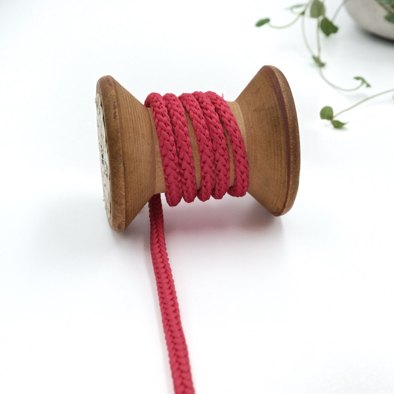 cordon-tricote-au-metre-cordon-rond-au-metre-lacet-au-metre-078-amethyste