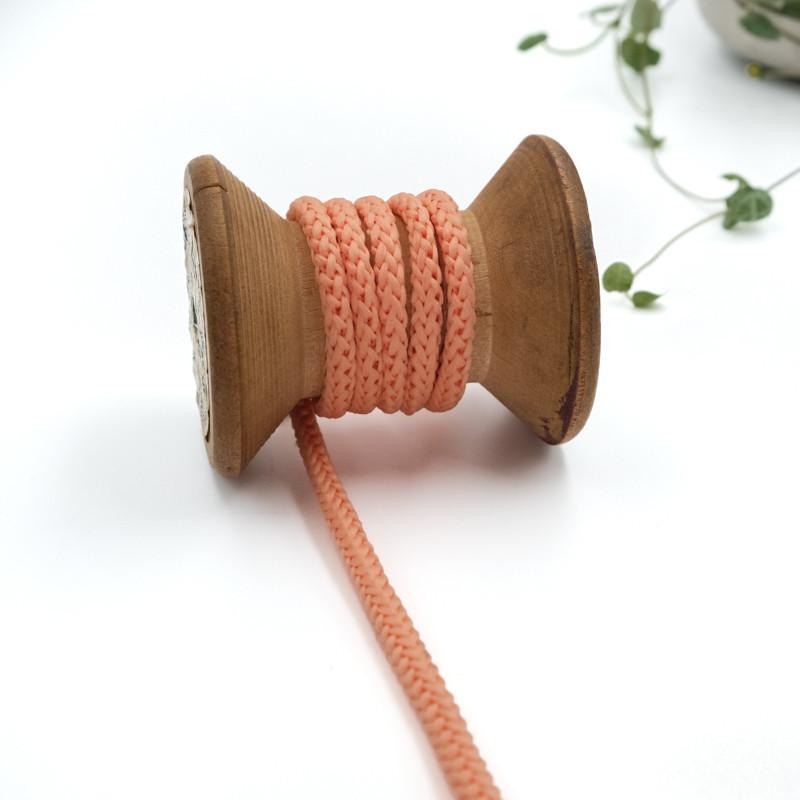 cordon-tricote-au-metre-cordon-rond-au-metre-lacet-au-metre-084-saumon