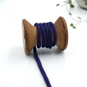 cordon-tricote-au-metre-cordon-rond-au-metre-lacet-au-metre-090-violet