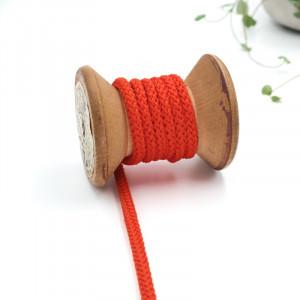 cordon-tricote-au-metre-cordon-rond-au-metre-lacet-au-metre-094-orange