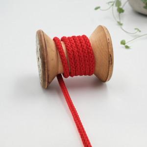 cordon-tricote-au-metre-cordon-rond-au-metre-lacet-au-metre-008-rouge