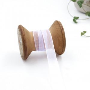 ruban-mousseline-organza-ruban-transparent-au-metre-088-parme