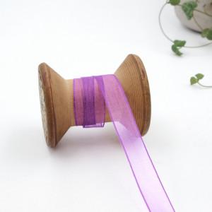 ruban-mousseline-organza-ruban-transparent-au-metre-089-violet
