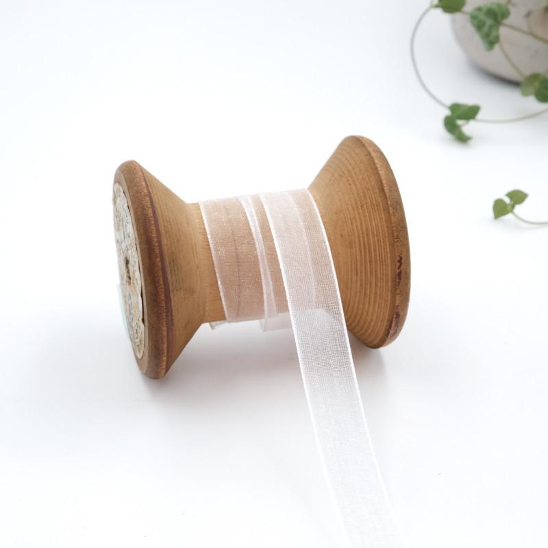 ruban-mousseline-organza-ruban-transparent-au-metre-001-blanc
