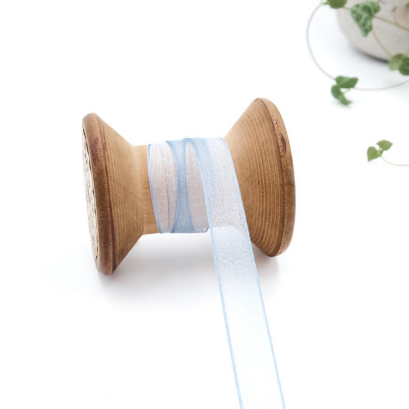 ruban-mousseline-organza-ruban-transparent-au-metre-003-bleu-clair