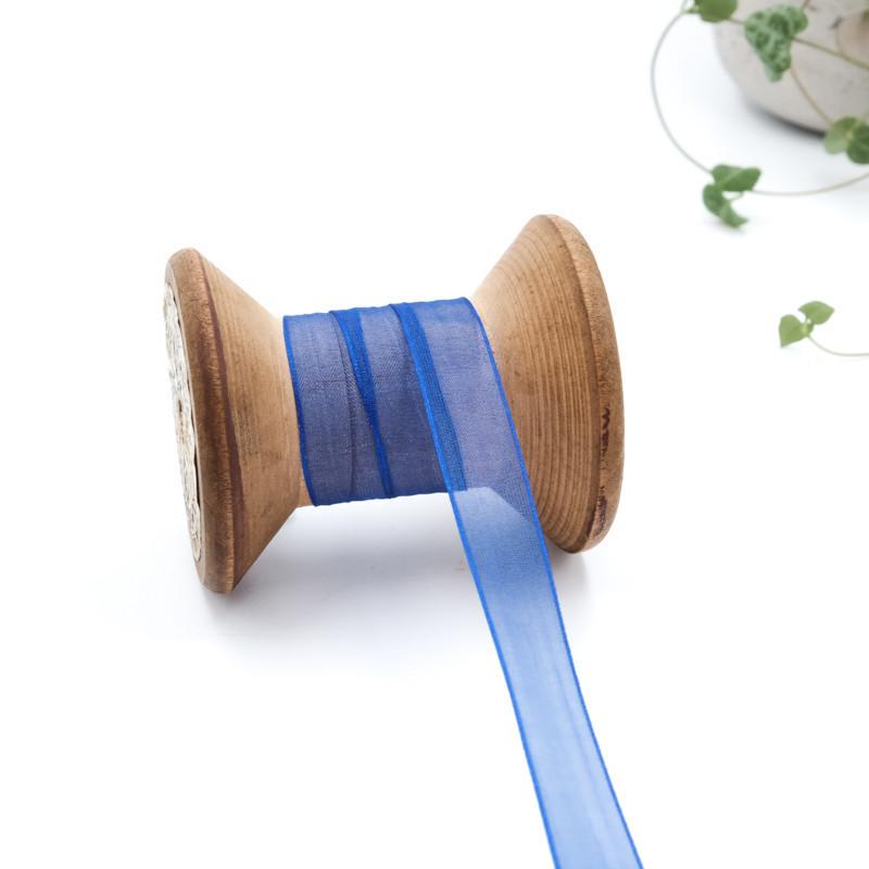 ruban-mousseline-organza-ruban-transparent-au-metre-024-bleu-roi