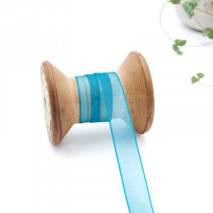 ruban-mousseline-organza-ruban-transparent-au-metre-029-bleu-turquoise