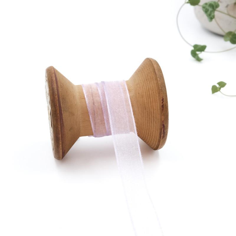ruban-mousseline-organza-ruban-transparent-au-metre-035-lilas