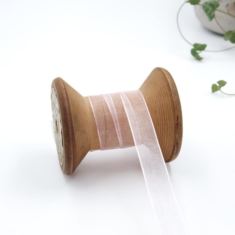 ruban-mousseline-organza-ruban-transparent-au-metre-075-rose-clair