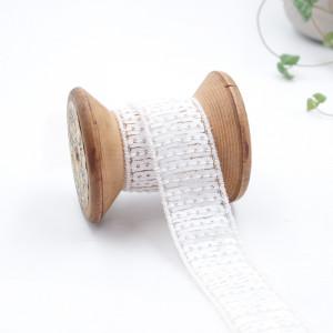 ruban-sequins-galon-paillettes-au-metre-ruban-brillant-pour-sac-001-blanc