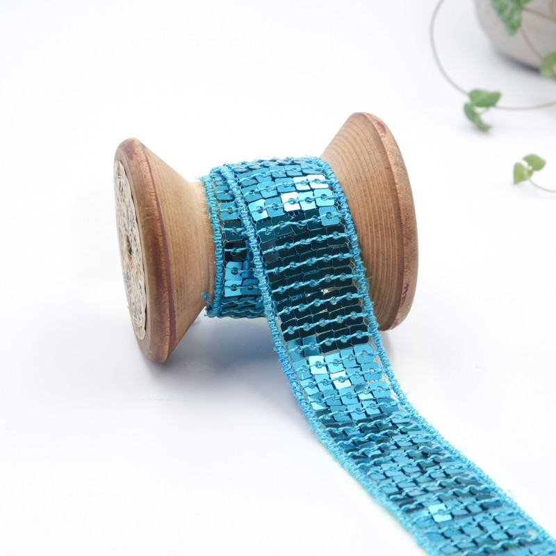 ruban-sequins-galon-paillettes-au-metre-ruban-brillant-pour-sac-006-bleu-turquoise
