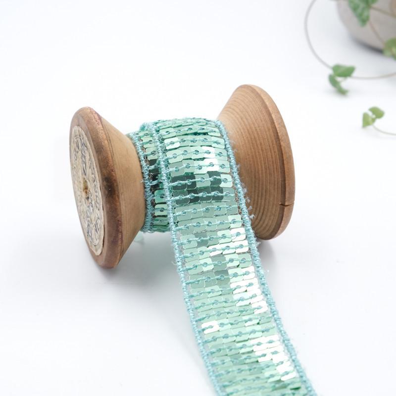 ruban-sequins-galon-paillettes-au-metre-ruban-brillant-pour-sac-010-vert-eau