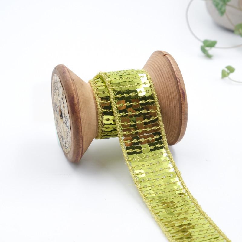 ruban-sequins-galon-paillettes-au-metre-ruban-brillant-pour-sac-016-vert-olive